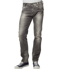 Pepe Jeans SPIKE Jeans Slim Fit X72