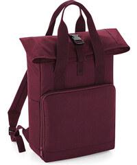 8d86c9569d Bag Base Batoh Handle Roll-Top