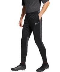d178367a7393 Nohavice Nike M NK DRY ACDMY PANT SMR KPZ aq3717-010 Veľkosť XS