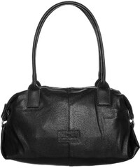 TOM TAILOR MIRI Handtasche black