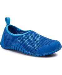 afb89ce453 Adidas, Kék Női ruházat és cipők | 340 termék egy helyen - Glami.hu