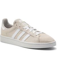 b1d2c090d5 Cipő adidas - Campus DA8929 Cbrown/FTWWHT/Crywht