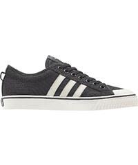 Teile Für 110 Herren Einem Sneaker Adidas1 An Ort y8n0vNwmO