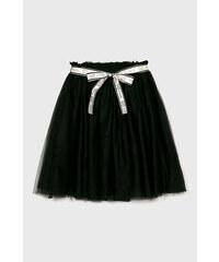 5d447befa04f Blukids - Dievčenská sukňa 140-170 cm