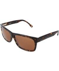 dc3d1260b Pánske slnečné okuliare z obchodu Elfy.sk | 140 kúskov na jednom ...
