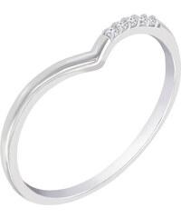 9a0248c32 Kolekcia Eppi Dámske šperky a hodinky z obchodu Sperky-a-diamanty.sk ...