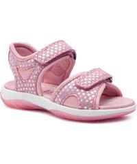 e7ee12b43a1f Sandále SUPERFIT - 4-09128-55 Rosa