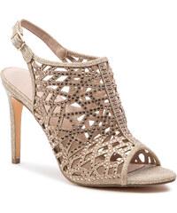 62ab40d0270c Sandále MENBUR - 20217 Stone 0087