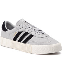 59399a1945 Cipő adidas - X_Plr J CQ2966 Gretwo/Orctin/Ftwwht - Glami.hu