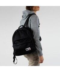 ce56a0d9e3 CHAMPION Čierny batoh Rochester Backpack