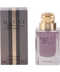 872c1ba97 Gucci, šedé pánské parfémy | 10 kousků na jednom místě - Glami.cz