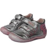 ab53e864fc Lányka cipők D.D.Step | 280 termék egy helyen - Glami.hu