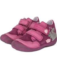 8a352cda24 Gyerek cipők Ruhafalva.hu üzletből | 710 termék egy helyen - Glami.hu