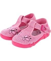 39bd0fde65 Gyerek ruházat és cipők RenBut | 180 termék egy helyen - Glami.hu