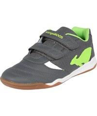 868b2b9237 KangaROOS Sportcipő 'Chelo Comb V' Zöld