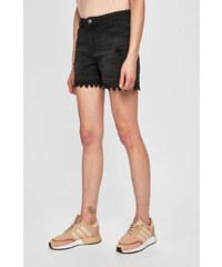 821f71609a Női ruházat Jacqueline de Yong | 510 termék egy helyen - Glami.hu