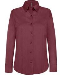 c4d323a0db Ibolyaszínű Női ingek | 80 termék egy helyen - Glami.hu