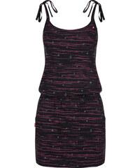 2e147e2e6104 Sportovní šaty se vzorem z obchodu Loap.cz