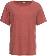 9fbb999be4 Barna Női ruházat | 3.710 termék egy helyen - Glami.hu