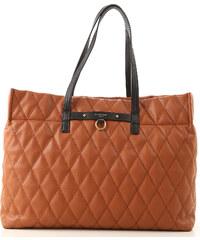 d316a284c4 Givenchy Tote taška Ve výprodeji