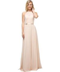 3baa4cf3875f Cinderella Svatební šaty v barvě champagne
