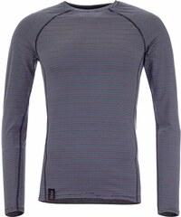 1e969b65116f7 Pánske tričká z obchodu Bezvasport.sk   2 900 kúskov na jednom ...