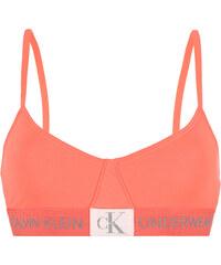 52ce42af83 Narancsszínű Női fehérnemű | 150 termék egy helyen - Glami.hu