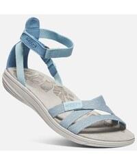 778306a1a319 sandály Keen DAMAYA ANKLE W