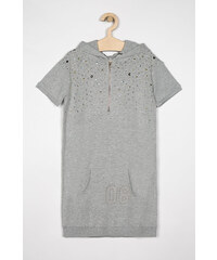 4e8bd9cc248e Blukids - Dievčenské šaty Disney Minnie Mouse 74-98 cm - Glami.sk