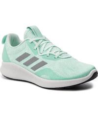 562457be33 Cipő adidas - Purebounce+ Street W F34232 Clemin/Silvmt/Icemin