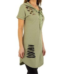 6d6d4e7b4783 Dámská módní tunika Emma   Ashley
