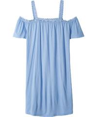c70d070b9c74 Pastelové Detské oblečenie - Glami.sk