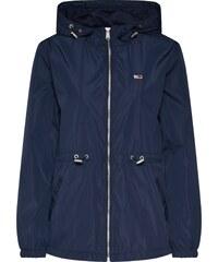 2de1bf0c5f00 Tommy Jeans Přechodná bunda námořnická modř