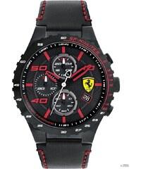 5b33eb5419 Férfi ékszerek és órák Ferrari | 80 termék egy helyen - Glami.hu