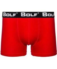 7ed05453f3ef BOLF, Piros Férfi ruházat | 170 termék egy helyen - Glami.hu