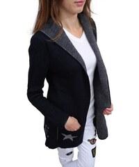 730099e104d7 Dámske oblečenie - Hľadať