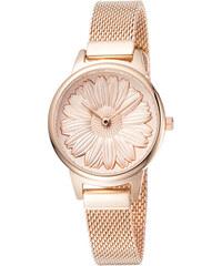 e69cf8640 Dámské hodinky DANIEL KLEIN DK11463-3 - Glami.cz