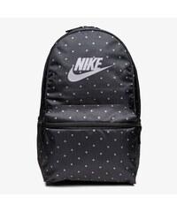 5f950b1070 Nike Batoh Nk Heritage Bkpk - Aop