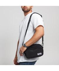f3bdf019cc535 Športové Pánske tašky z obchodu Queens.sk - Glami.sk