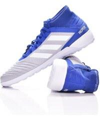 01d851d319 Kollekciók Adidas FerfiCipo-Webshop.hu üzletből | 170 termék egy ...