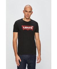c57029faa666 Pánske tričká Levi s®