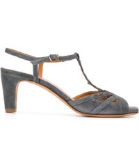 98d7174ed3 Chie Mihara open toe sandals - Blue