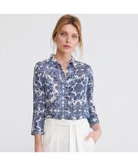 63c7699084 Színes Női ingek | 230 termék egy helyen - Glami.hu
