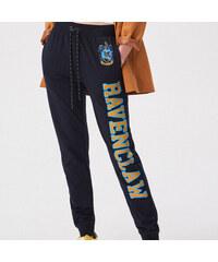 6ad1fa7248 Sötétkék Női melegítő nadrágok | 50 termék egy helyen - Glami.hu