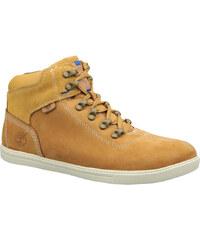 557d1fead6 Aranyszínű, Ingyenes szállítás Férfi cipők | 50 termék egy helyen ...