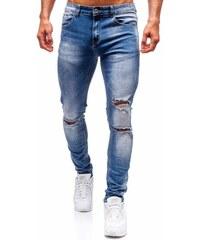 81e46a0a70 Kék Férfi ruházat   30.190 termék egy helyen - Glami.hu