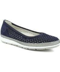 7a25b43064 Női cipők   100.060 termék egy helyen - Glami.hu