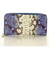 565f531c686f Dámská peněženka model 129608 Mazzini