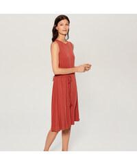 0153168d5b Akciós női ruhák | 8.368 leárazott termék - Glami.hu