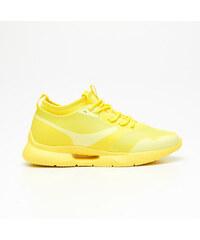98c0ca323e Női cipők Cropp.com üzletből | 110 termék egy helyen - Glami.hu